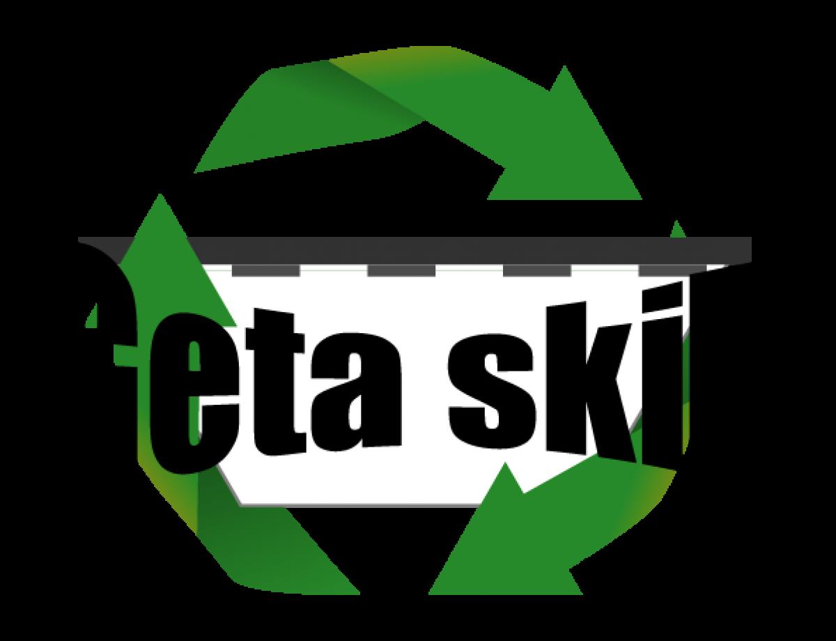 SetWidth1200-getaskip-Logo-v1.2