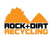 rockanddirt-logo