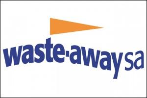 waste-away-sa-300x200